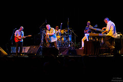 Spyro Gyra @ Rialto Theatre (C Elliott Photos) Tags: spyro gyra rialtotheatreintucsonaz c elliott photography jazz jazzfusion smoothjazz r b funk pop multiple grammy nomminations