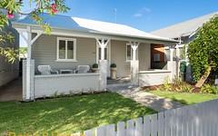 134 Forsyth Street, Wagga Wagga NSW