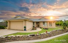 36 Edward Ogilvie Drive, Clarenza NSW