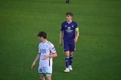 Season 2018-2019: U21 Cup Anderlecht - OHL