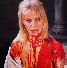 Lust for A Vampire (Jonathan Clarkson) Tags: sexyfemalevampires sexyvampires vampires vampire blood