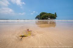 IMG_7549.jpg (Dhammika Heenpella / CWSSIP Images of Sri Lanka) Tags: dhammikaheenpella traveldestination placesofinterest ශ්රීලංකාවේචායාරූප ධම්මිකහීන්පැල්ල ශ්රීලංකාව weligamabeach මුහුදුවෙරළ imagesofsrilanka srilanka වැලිගම ශ්රීලංකාවේෆොටෝ taprobaneisland landmark taprobane island