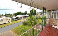 83 Newman Avenue, Blueys Beach NSW