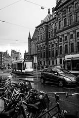 Amsterdam - 4-3-19-2