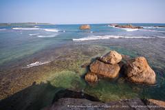 _MG_7580.jpg (Dhammika Heenpella / CWSSIP Images of Sri Lanka) Tags: galle ශ්රීලංකාව historicallandmark srilanka ගාලුකොටුව dhammikaheenpella traveldestination ශ්රීලංකාවේෆොටෝ ධම්මිකහීන්පැල්ල ශ්රීලංකාවේචායාරූප placesofinterest gallefort ගාල්ලබලකොටුව rocksboulders ගාල්ල imagesofsrilanka