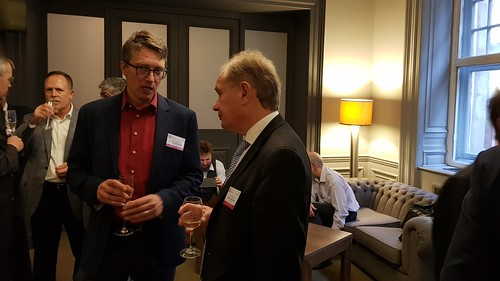 AGM 2019 Evening Reception (8)