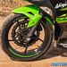 Kawasaki-Ninja-400-24