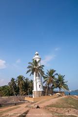 IMG_7604.jpg (Dhammika Heenpella / CWSSIP Images of Sri Lanka) Tags: පහන්කුළුන lighthouse galle කොටුබැම්ම ශ්රීලංකාව historicallandmark srilanka ගාලුකොටුව dhammikaheenpella traveldestination ශ්රීලංකාවේෆොටෝ ධම්මිකහීන්පැල්ල placesofinterest ගාල්ලබලකොටුව gallefort ල්යිට්හවුස් ගාල්ල ශ්රීලංකාවේචායාරූප imagesofsrilanka