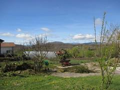 Beuntza (eitb.eus) Tags: eitbcom 38650 g1 tiemponaturaleza tiempon2019 primavera nafarroa ultzama angeliriarte