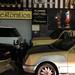 Pour Vous Parking Lot - Hollywood, California