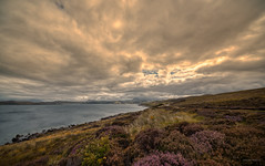 Near First Coast, Scotland. (Alex-de-Haas) Tags: aurorahdr aurorahdr2019 bergen blackstone d850 gb greatbritain hdr irix irix11mm irixblackstone laide lightroom nikon nikond850 schotland scotland secondcoast skylum uk unitedkingdom berg cloud clouds coast highlands holidays hooglanden journey kust landscape landschaft landschap lucht mountain mountains nature natuur outdoor outdoors reis reizen roadtrip rondreis sea skies sky summer travel travelling vacation vakantie westcoast wolk wolken zee zomer