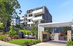 619/2 Livingstone Ave, Pymble NSW