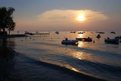 Lago di Garda (m.a.r.c.i) Tags: fujifilm xe2 fujinon xf1855mm f284 südtirol southtyrol sarntal landschaft landscape italien italy italia lagodigarda gardasee nature marci