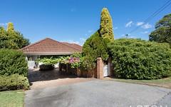 9 Taren Road, Caringbah NSW
