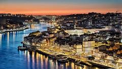 LISBOA - Panorama (monte-leone) Tags: lisboa lisbon lissabon portugal stadt städte city cities panorama stadtansicht