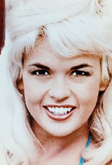 Jayne Mansfield (poedie1984) Tags: jayne mansfield vera palmer blonde old hollywood bombshell vintage babe pin up actress beautiful model beauty hot girl woman classic sex symbol movie movies star glamour girls icon sexy cute body bomb 50s 60s famous film kino celebrities pink rose filmstar filmster diva superstar amazing wonderful photo picture american love goddess mannequin black white mooi tribute blond sweater cine cinema screen gorgeous legendary iconic lippenstift lipstick gezicht face color colors
