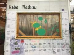 IMG_4401 (TOESTAND VZW) Tags: radiomoskou marie moskou radio open mic