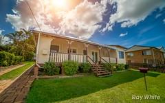 66 Kelly Street, South Grafton NSW