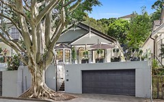 133 O'Sullivan Road, Bellevue Hill NSW