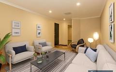 3 Boulevard Place, Tamworth NSW