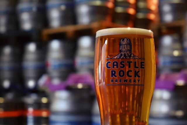 Castle Rock Brewery 06