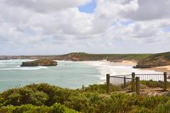 800_4598 (Lox Pix) Tags: twelveapostles australia victoria loxpix loxwerx landscape scenery seas seascape ocean greatoceanroad cliff clouds waves helicopter heritage