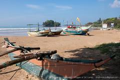 IMG_7177.jpg (Dhammika Heenpella / CWSSIP Images of Sri Lanka) Tags: මුහුද ශ්රීලංකාව වැලිගම landmark මුහුදුවෙරළ srilanka taprobaneisland dhammikaheenpella traveldestination ශ්රීලංකාවේෆොටෝ weligamabeach placesofinterest placeofinterest ශ්රීලංකාවේචායාරූප ධම්මිකහීන්පැල්ල imagesofsrilanka fishingboats rafts taprobane island