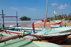 IMG_7181.jpg (Dhammika Heenpella / CWSSIP Images of Sri Lanka) Tags: මුහුද ශ්රීලංකාව වැලිගම landmark මුහුදුවෙරළ srilanka taprobaneisland dhammikaheenpella traveldestination ශ්රීලංකාවේෆොටෝ weligamabeach placesofinterest placeofinterest ශ්රීලංකාවේචායාරූප ධම්මිකහීන්පැල්ල imagesofsrilanka fishingboats rafts taprobane island