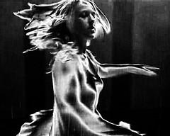 Dance ¬ 1713 (Lieven SOETE) Tags: young junge joven jeune jóvenes jovem feminine 女士 weiblich féminine femminile mulheres lady woman female vrouw frau femme mujer mulher donna жена γυναίκα девушка девушки женщина краснодар krasnodar body corpo cuerpo corps körper dance danse danza dança baile tanz tänzer dancer danseuse tänzerin balerina ballerina bailarina ballerine danzatrice dançarina sensual sensuality sensuel sensuale sensualidade temptation sensualita seductive seduction sensuell sinnlich modern moderne современный moderno moderna hedendaags contemporary zeitgenössisch contemporain contemporánean