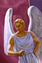 Lucifer 01 (Daniel0556) Tags: angel devil ezekiel ezekiel2815 ezekiel2817 heaven lucifer nkjv satan style01 text