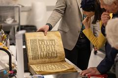 1M0A8906 (929english) Tags: 929 english museum bible