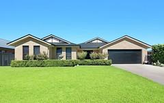11 Bateman Avenue, Mudgee NSW