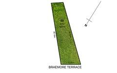 Lot 50 28 Braemore Terrace, Campbelltown SA
