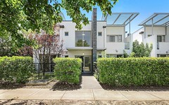 1/4 Hardman Street, O'Connor ACT