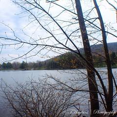 D7BB4CA4-DBE3-493B-BE40-5631273E864A (Hawkins1977) Tags: mountains lake trees nature natureza april 2019 photography canon