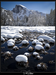 Cooks Meadow Snowballs (JusDaFax) Tags: yosemite snow winter cooksmeadow halfdome california landscapephotography landscapelover landscapehunter landscapelovers getlost sonycameraclublandscapephotomag trappingtones splendidearth agameoftones optoutside discoverearth exploretheglobe nakedplanet placeswow earthfocus ourplanetdaily earthofficial natgeo nationalgeographic awesomeearthpix davesoldanoimages sonycameraclub