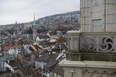 DSC_2868 (ryanlammi) Tags: zurich switzerland europe