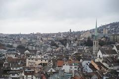 DSC_2864 (ryanlammi) Tags: zurich switzerland europe