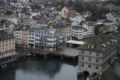 DSC_2862 (ryanlammi) Tags: zurich switzerland europe