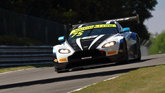 BritishGT2018_Brands_C_07 (andys1616) Tags: british gt championship brandshatch kent august 2018