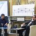 Seminario 'Relaciones culturales Brasil-España', en el marco de las actividades'Fervor Do Brasil', por el mes de Brasil. Para más información: www.casamerica.es/arte-y-arquitectura/relaciones-cultural...