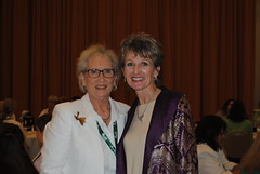 Texas Pilot Club District Conference