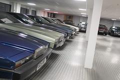IMG_3541 (Damo 5) Tags: chronosandcars classiccars studio434 aston martin astonmartin legonda