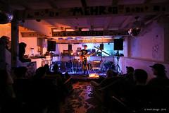Quentin Sauvé live @ Private (Cologne, Allemagne) 28/03/2019 (YAOF Design) Tags: quentinsauvé whateverittakes private 2803 280319 idealcrash icorruptrecords uglyandproudrecords skeletallightning patchrock postfolk folk concert live cologne köln allemagne germany deutschland canon80d tokinaatx1116mmf28prodxii yaofdesign yaof design