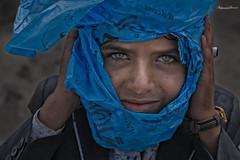 MOHAMMED_ALSANANI YEMEN Children suffering محمد الصنعاني (Mohammed Alsananiالاحترافي محمد ال) Tags: ibb yemenibb mohammedalsanani alsanani yemen children suffering محمد الصنعاني الاحترافي اليمن اشخاص افضل الشارع اطفال بوترية