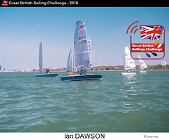Ian DAWSON (sailracer1) Tags: 213465 peter craggs |2581 rs aero 7 york ri sailing club| adrian williams |114 hadron h2 warsash sc| iandawson prints httpsailracerorgeventsitesphotogalleryaspeventid213465search40702491153 weston grand slam p1288615 gbscright ian dawson |130