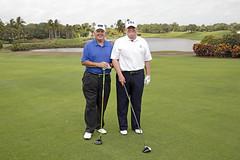 Anglų lietuvių žodynas. Žodis round of golf reiškia golfą lietuviškai.