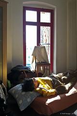 Quentin Sauvé live @ xxx (Berlin, Allemagne) 22/03/2019 (YAOF Design) Tags: quentinsauvé whateverittakes 2203 220319 idealcrash icorruptrecords uglyandproudrecords skeletallightning patchrock postfolk folk concert live berlin allemagne germany deutschland iphonese yaofdesign yaof design
