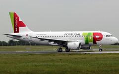 CS-TTL (Ken Meegan) Tags: csttl airbusa319111 1100 tapairportugal dublin 1242019 tap airbusa319 airbus a319111 a319