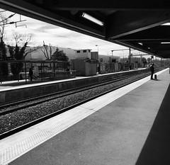 Train France